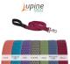 Lupine eco leads